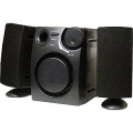 Vibe VS-521 Speaker