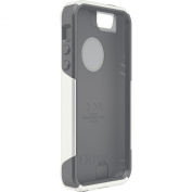 OtterBox Commuter Series Case for iPhone 5/5S - Retail Packaging - Glacier
