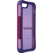 OtterBox Reflex Series for iPhone 5 - Zing