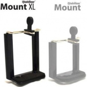 iStabilizer Mount XL