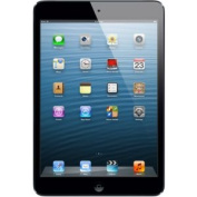 Apple AT & T iPad mini - 64GB Wi-Fi + Cellular (Black)