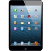 Apple AT & T iPad mini - 64GB Wi-Fi + Cellular (Black)