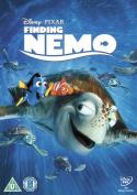 Finding Nemo [Region 2]
