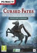 Cursed Fates