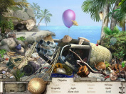 Hidden Object Classic Collection Vol. 3