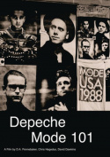 Depeche Mode: 101 [Region 2]