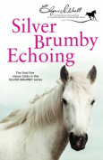 Silver Brumby Echoing