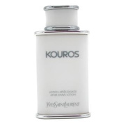 KOUROS after shave - 100 ml