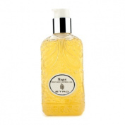 Etro Magot Perfumed Shower Gel 250ml