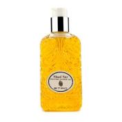 Shaal-Nur Perfumed Shower Gel, 250ml/8.25oz