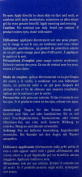 Protein Booster Skin Serum, 60ml/2oz