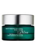 Moisturising Renewal Eye Cream, 15ml/0.5oz