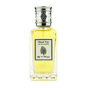 Etro Shaal - Nur Eau de Toilette Spray 50ml