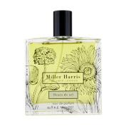 Fleurs De Sel Eau De Parfum Spray, 100ml/3.4oz