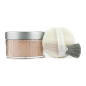 Ready Blended Powder  - # Perfect Beige, 45g/45ml
