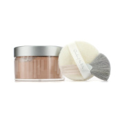 Ready Blended Powder - # Rose Beige, 45g/45ml