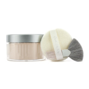 Ready Blended Powder - # Classic Ivory, 45g/45ml