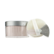 Ready Blended Powder - # Soft Pink, 45g/45ml