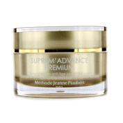 Suprem Advance Premium - Complete Anti-Ageing Day and Night Cream For The Face, 50ml/1.66oz