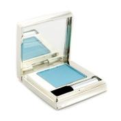 Ingenious Jelly Eyes - # JE-03 Mint Blue, 1.9g/0ml