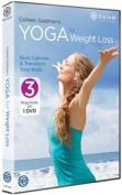 Gaiam: Yoga for Weightloss [Region 2]