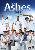 The Ashes: 2013 [Region 2]