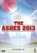 Ashes: 2013 [Region 2]