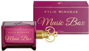 Music Box By Kylie Minogue EDP 30ML
