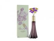 Selena Gomez Eau De Parfum 30ml
