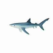 Schleich - Blue Shark  SC14701