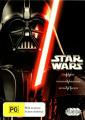 Star Wars [Region 4]