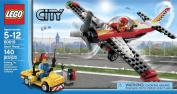 LEGO City Airport 60019
