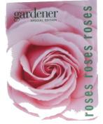 101 Garden Ideas [Special Edition]