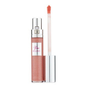 Gloss in Love Lipgloss by Lancome 222 Fizzy Rosie 5.2g