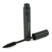 BareMinerals Flawless Definition Volumizing Mascara - Black (Unboxed), 10ml/0.33oz