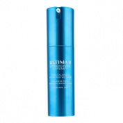 Extraordinaire Supreme Pure Collagen & Hydrating Face Mask, 30ml/1oz