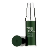 ReVive Lip & Perioral Renewal Cream, 15ml