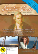 Captain Cook [Region 4]
