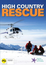 High Country Rescue [Region 4]