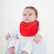 Mum 2 Mum Infant Wonder Bibs
