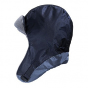 7 A.M. Enfant Classic Chapka Hat 212
