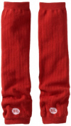 BabyLegs Funky Collection Leg Warmers