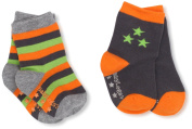 Babylegs Baby-Boys Infant Little Dipper Leg Warmer