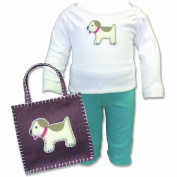 Best of Chums Do-It-Yourself 2-Piece Gift Set