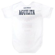 CLUB AMERICA Baby Suit 0-9 months