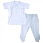 Under The Nile Apparel Newborn Babywear Set