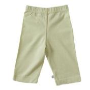 Baby Soy Slip on Pants
