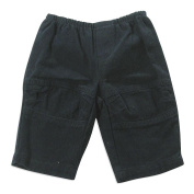 Whatever Kids Wanna Wear - Infant Boys Twill Pant