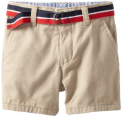 Tommy Hilfiger Baby-Boys Infant Charlie Short