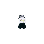 Snoopy Kids Wear Set